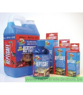 ZM Reptisafe 66 ml [WC-2E]