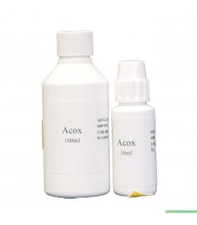 BC Acox 30 ml - contre la coccidiose