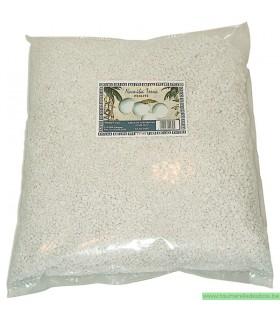 NAMIBA perlite 02-06 mm 4 litres