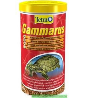 Tetrafauna Gammarus 250 ml