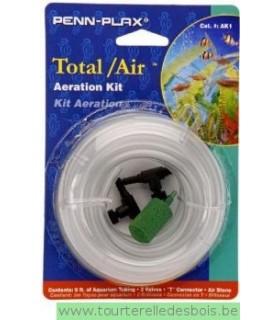 KIT AERATION - AK1 AIR