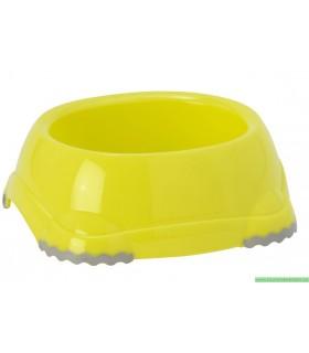 MANGEOIRE SMARTYcitron jaune - 315 ML