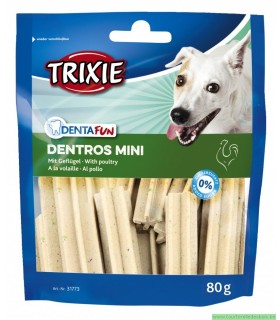 Dentros mini light 60 grs - TRIXIE