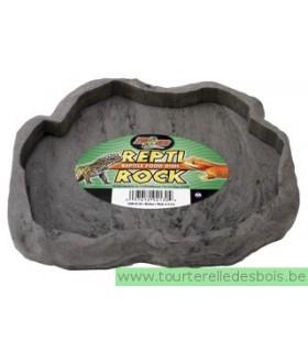 ZM Reptile Food Dish XL [FD-50]