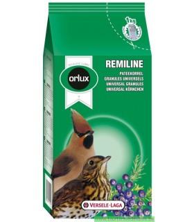 REMILINE GRANULES UNIVERSELS - 1KG ORLUX