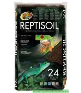 T-REX Hydro-Life Sustaining Reptile nElectrolyte Formula [