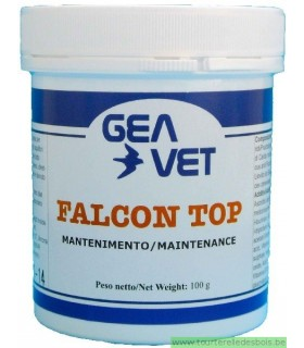 FALCON TOP - MAINTENANCE - 100GRS