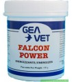 FALCON POWER - ENERGISER FOR HUNTING AND TRAINING - 100GRS