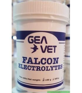 FALCON ELECTROLYTE - 100GRS