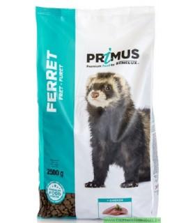 PRIMUS FURET - 2.5KG