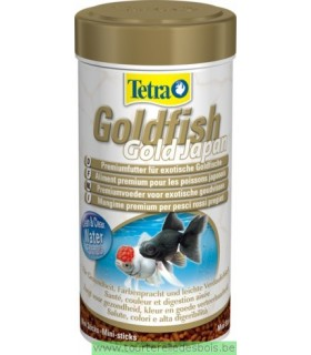 TetraAniMin Gold 100 ml