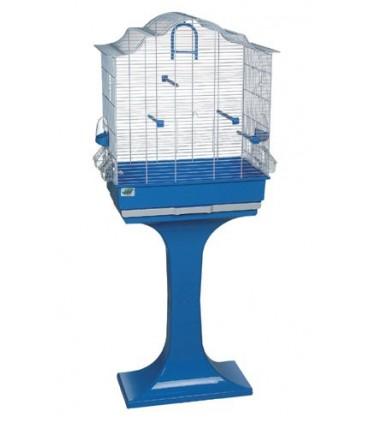 Cages / Volières