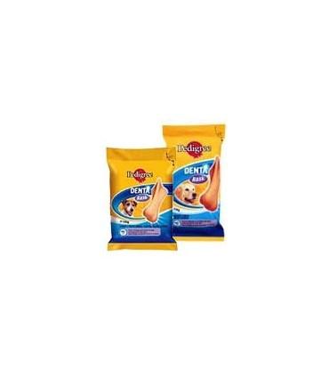 Friandises / Snacks
