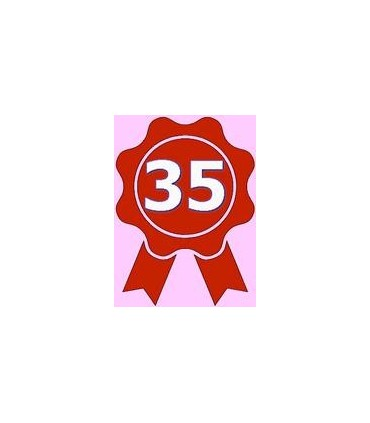 35 cm