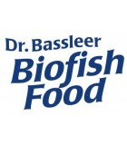 BASSLEER / BIOFISH